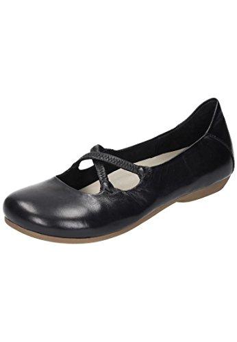 piazza-damen-slipper-38-eu
