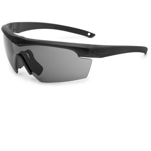 ESS Eyewear Fadenkreuz 2x Kit schwarz