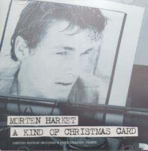 A Kind of Christmas Card [CD 2]