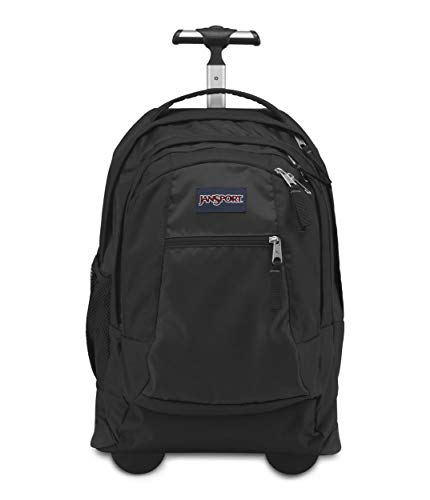 Jansport Volumen in L ca.: 31-40