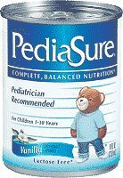 pediasure-vanilla-institutional-8-ounce-can-by-ross