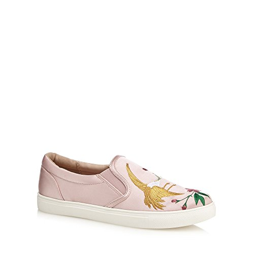 nine-by-savannah-miller-womens-pink-floral-embroidered-shoes-7