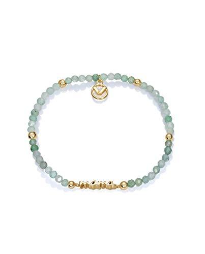 Imagen de viceroy pulsera jewels 85004p100 42 día de la madre