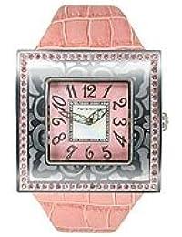 Paris Hilton 138.4330.99 Paris Hilton 138.4330.99 Reloj De Mujer
