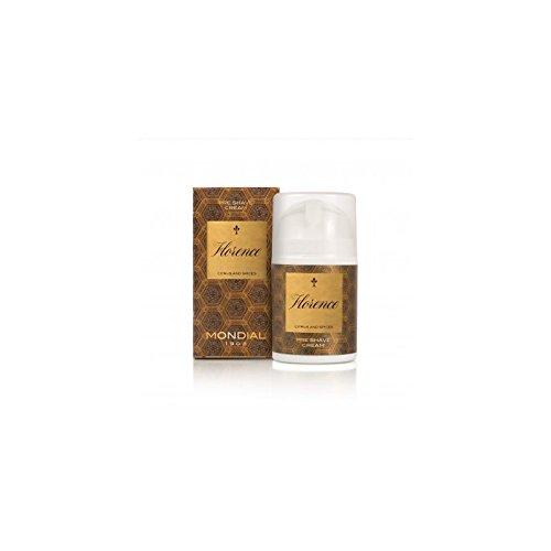 crema-antes-afeitado-florence-mondial-50ml