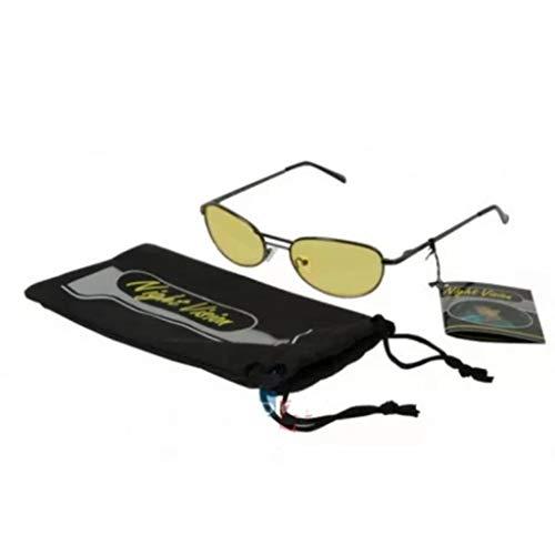 Zoom IMG-2 guilty gadgets guida pesca occhiali