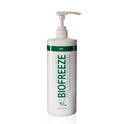 biofreeze-gel-para-aliviar-el-dolor-con-dispensador-946-ml
