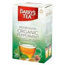 barrys-tea-organic-peppermint-20s-40g