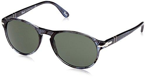 persol-2931s-103131-53-mm-occhiali-da-sole-unisex-103131-53-mm