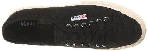Superga 2750 Cotu Classic Unisex Black
