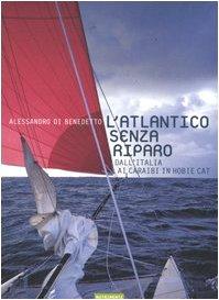 latlantico-senza-riparo-dallitalia-ai-caraibi-in-hobie-cat
