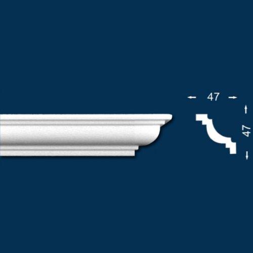 10-metri-modanatura-chera-29-confezione-risparmio