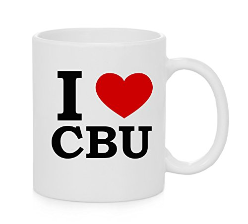 i-heart-cbu-love-mug-ufficiale