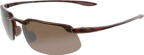 maui-jim-sunglasses-kanaha-sport-frame-tortoise-lens-hcl-bronze-polarized