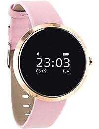 X-Watch Siona XW Fit–SmartWatch da Donna