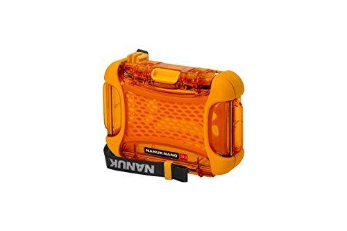 nanuk-310-0003-nano-series-protective-case-orange-color-orange-model-310-0003-gadget-electronics-sto