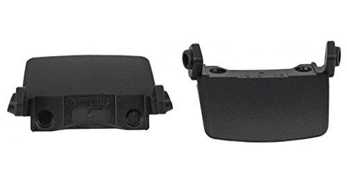 Casio G-Shock Ersatzteile schwarz Protector Case Back für GW-7900