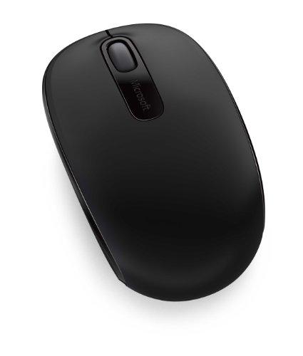 microsoft-wireless-mobile-mouse-1850-raton-inalambrico