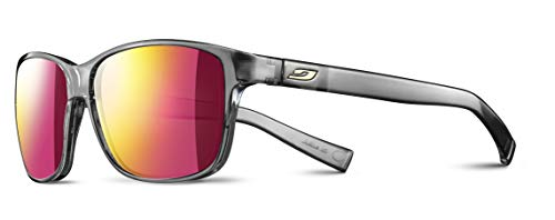 Julbo Powell Spectron 3 CF Brille Sportbrille