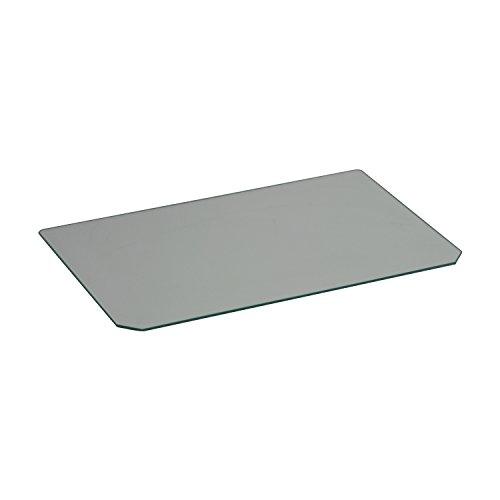 ariston-indesit-scholtes-merloni-glasplatte-abdeckplatte-kuhlschrank-466-x-295-mm-c00144426