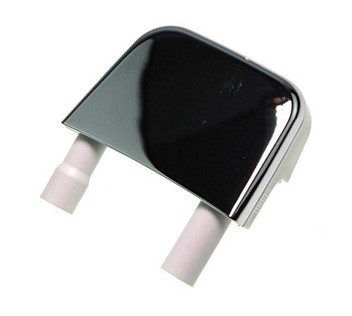 Philips CP0601 Milchauslauf für HD6574 SENSEO Latte Duo