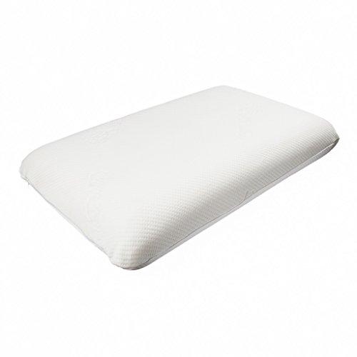 the-white-willow-ultra-delgado-sdet-and-plano-almohada-prima-calidad-dormido-comodidadable-espuma-la