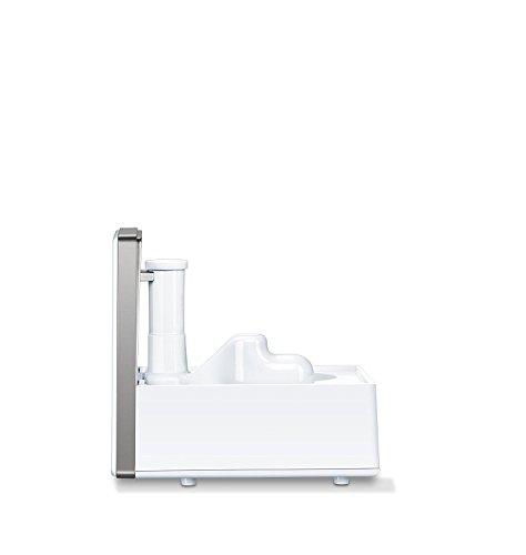 Beurer LB 88 White Dual Luftbefeuchter - 4