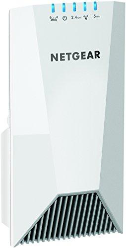 NETGEAR EX7500-100PES répéteur...