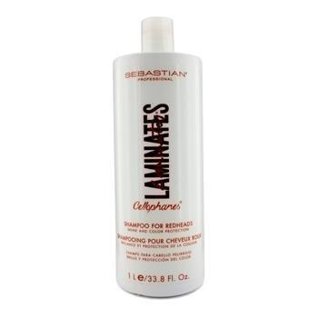 sebastian-laminates-cellophanes-shine-and-color-protection-shampoo-for-redheads-1000ml