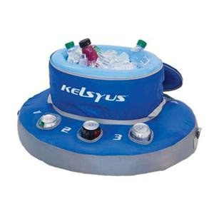 k-floating-cooler