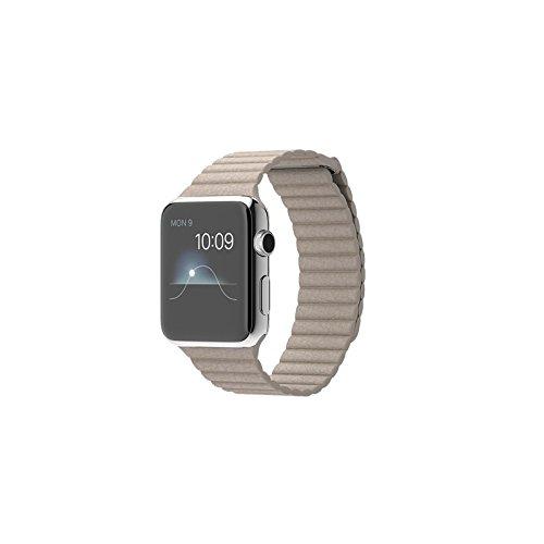 Apple Watch MJ432TY/A