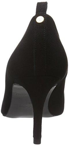 Gant Betty, Escarpins femme Noir - Schwarz (black G00)