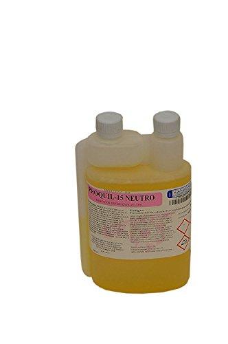 limpiador-desengrasante-concentrado-proquil-15-n-satecma