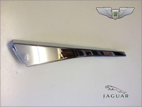 jaguar-xf-sport-nuevo-genuino-derecho-bumper-insert-c2z14855