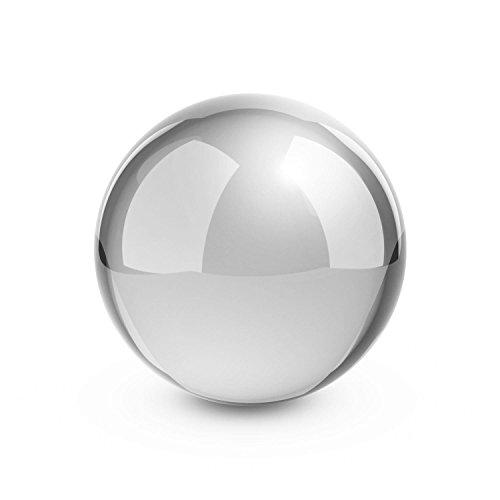 blumfeldt-silver-globe-boule-de-jardin-dcorative-en-inox-v2a-surface-polie-haute-brillance-30cm-boul