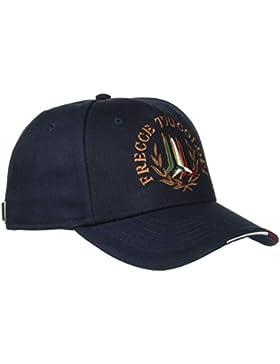 Aeronautica Militare Cappellino, Gorra de Béisbol para Hombre