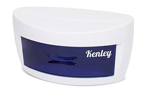 Kenley Beauty...