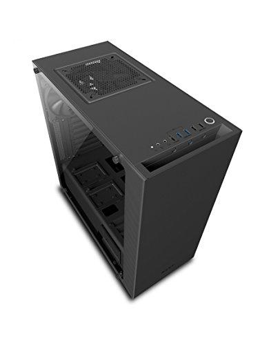 nzxt-ca-s340w-b3-s340-elite-steel-schutzfolie-atx-mid-tower-hulle-matte-schwarz