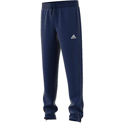 Adidas Con18 PES Sport Trousers