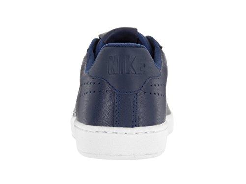 Uomo Blu Nike Azul bianco Tennis Classiche Costiera blu azul Costiero Scarpe Lthr Ultra qxCxp4IwHA