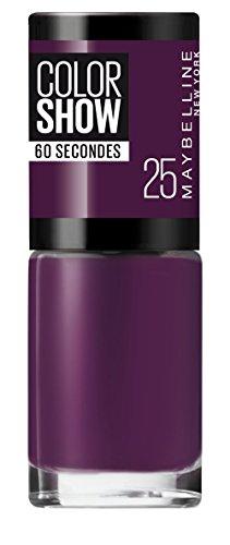 maybelline-new-york-color-show-laca-de-secado-rapido-25-plum-it-up