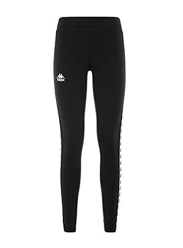 Kappa Anen - Pantalones para Mujer