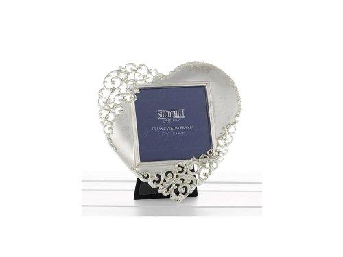 gifts-and-more-gifts-cornice-a-forma-di-cuore-decorato-colore-argento