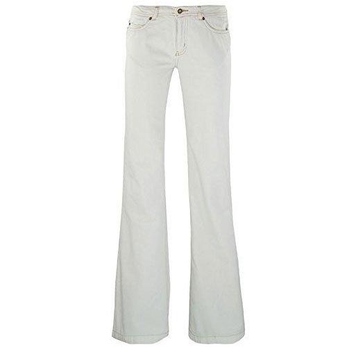 Robe di Kappa Pantaloni Raffaella Jeans Donna (26)