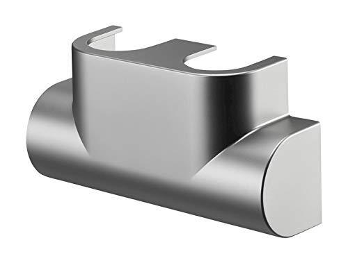 """Oventrop Thermostat\""""Uni SH\"""" 7-28 C, 0 x 1-5, Flüssig-Fühler, weiß, 1012065"""