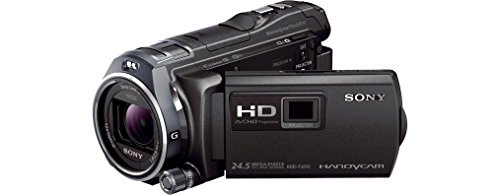 Cheapest Price for Sony HDR-PJ810E Camcorder Online