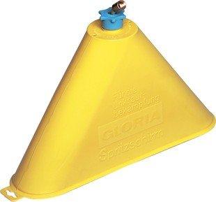 gloria-2600000-protezione-anti-spruzzi-in-plastica