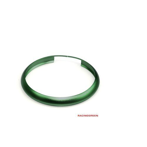 mini-schlsselring-racinggreen-farb-ring-fr-mini-one-cooper-cooper-s-countryman-paceman-jcw