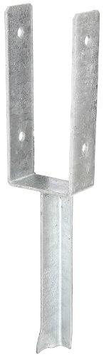 gah-alberts-staffa-porta-palo-a-u-con-ancoraggio-per-calcestruzzo-in-ferro-a-t-lichte-breite-81-mm-z