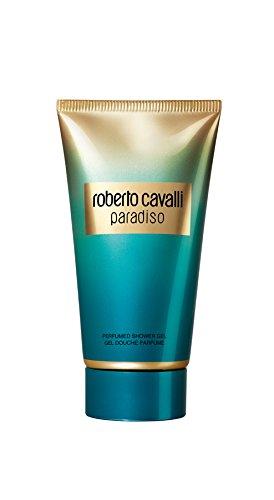 Roberto Cavalli Paradiso Duschgel, 150 ml
